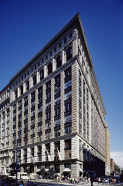 568_Broadway_Building_Picture